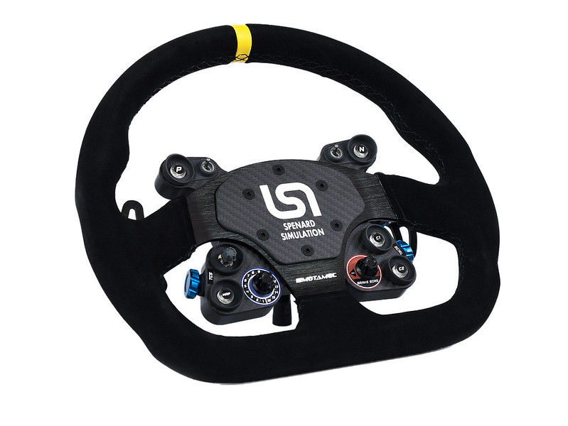 Cube-Controls-GT-Wheel-111
