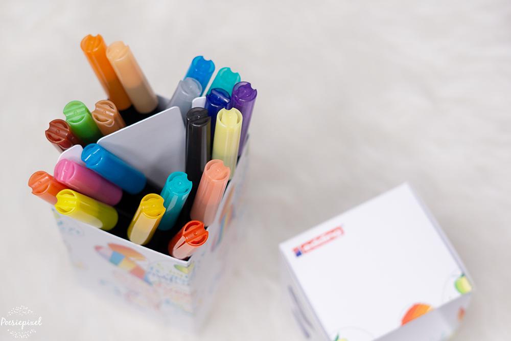 Handlettering Basics I