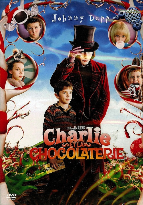 mes-films-preferes-a-regarder-a-noel-blog-mode-la-rochelle-23