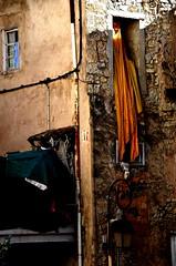 Photo of Saint-Antonin