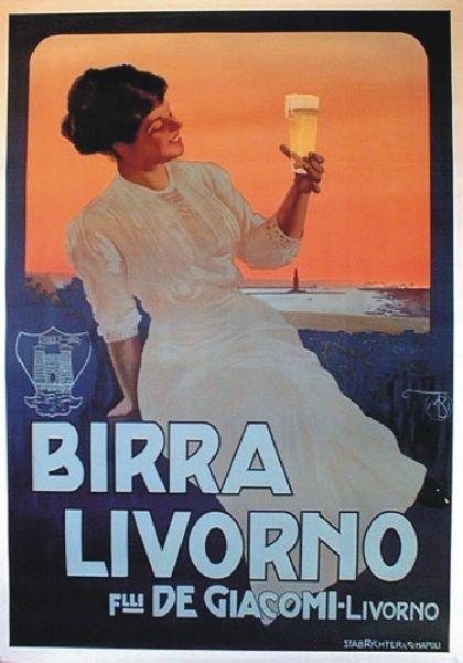 Birra-Livorno