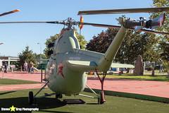 CCCP-23760-34---544140055---Russian-Air-Force---PZL-Swidnik-Mi-2---Madrid---181007---Steven-Gray---IMG_2454-watermarked
