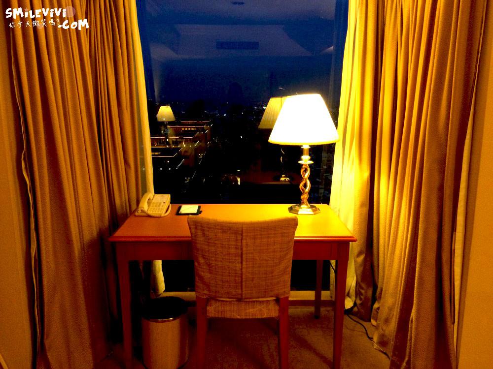 高雄∥寒軒國際大飯店(Han Hsien International Hotel)高雄市政府正對面五星飯店高級套房 51 39917449123 76df23c421 o
