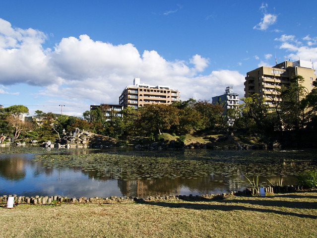 806-Japan-Kyoto