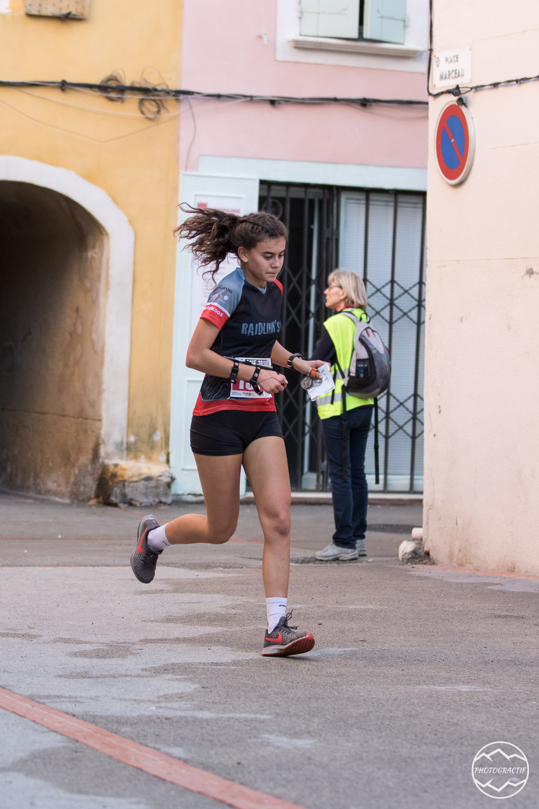 CDF Sprint CO Manosque 2018 (67)