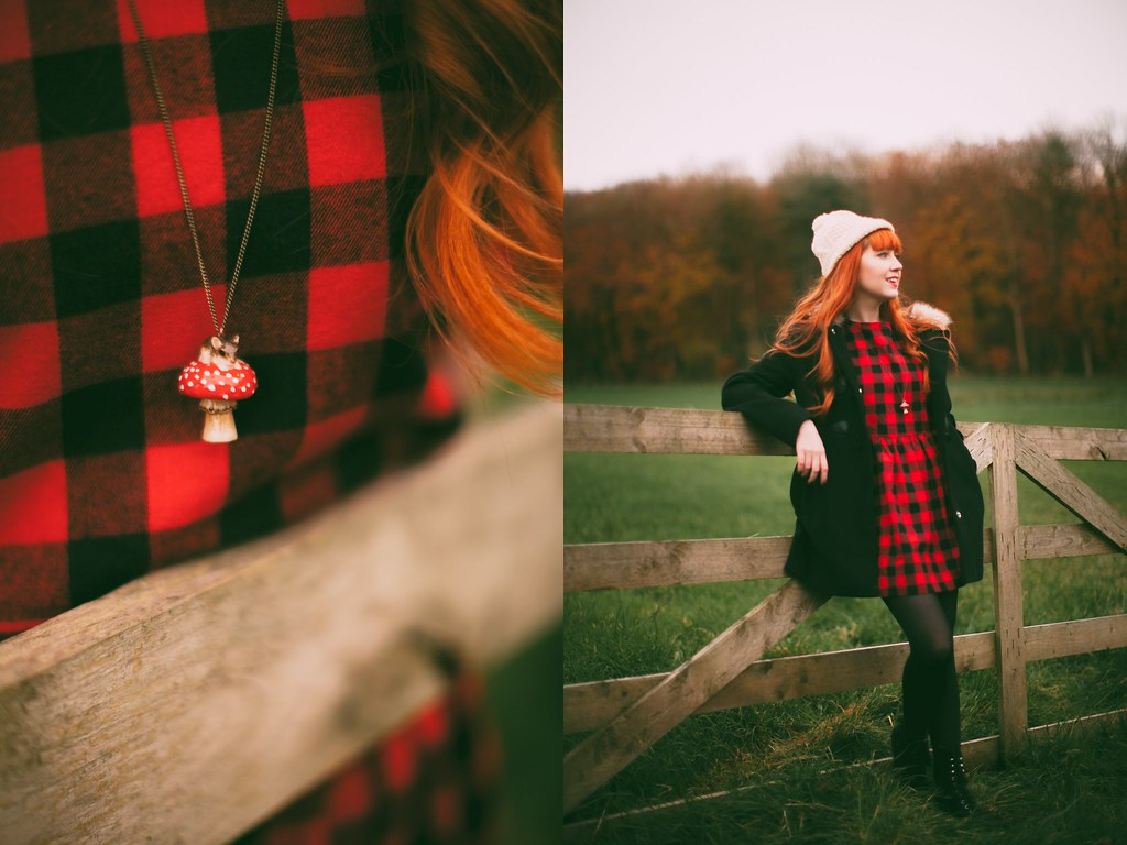 buffalo plaid-13-side