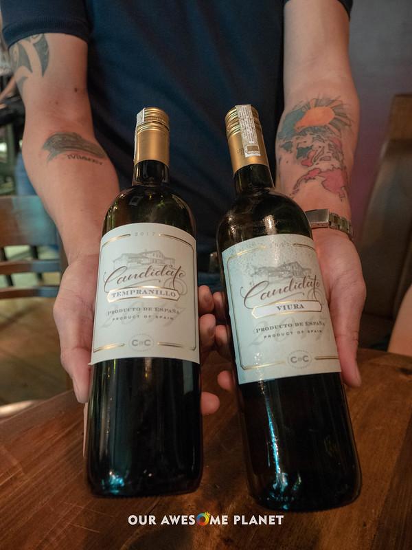Dr. Wine Sunday Lunch-6.jpg