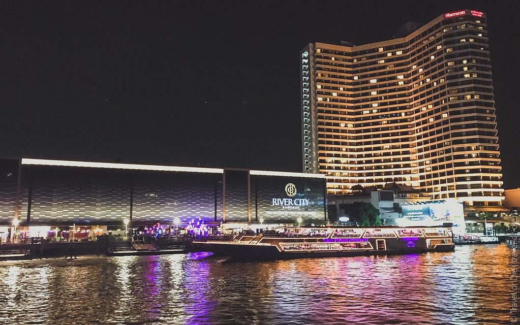 Chao-Phraya-Cruise-Круиз-по-Чао-Прайя-9033