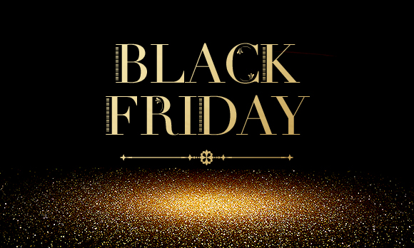 580x348-286035376-JJ-LF-Black-Friday-Email-Banners-18