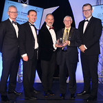 ELGAwards2018_Clare_County_Council_Sustainable_Environment-Winners