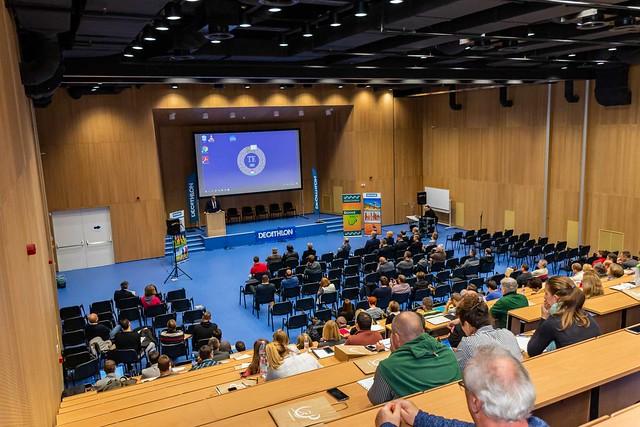 Utanpotlas_konferencia2018