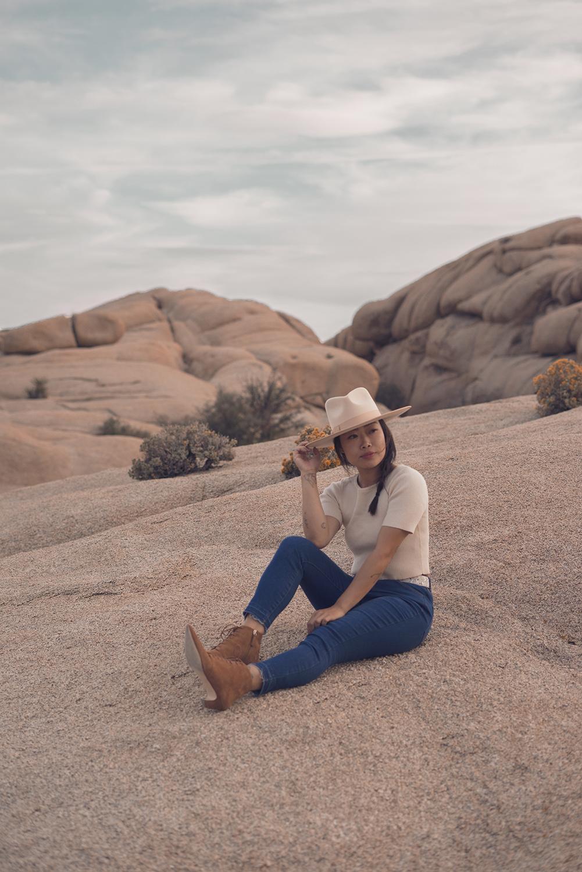 02joshuatree-jumborocks-desert-travel