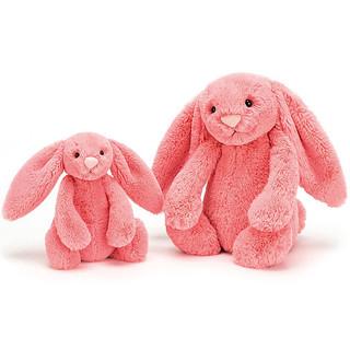 Jellycat-Bashful-Coral-Bunny-GR-L