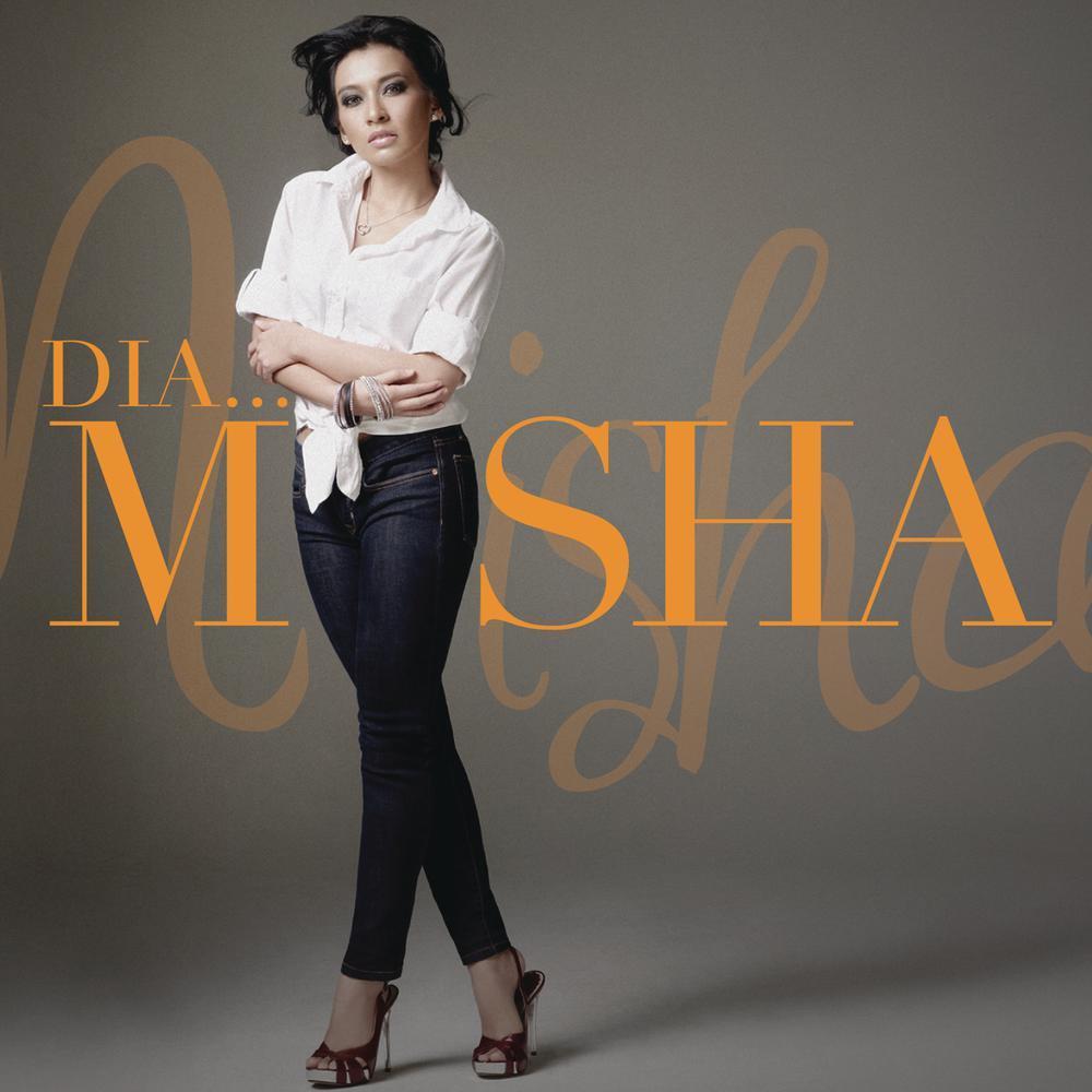 Misha Omar