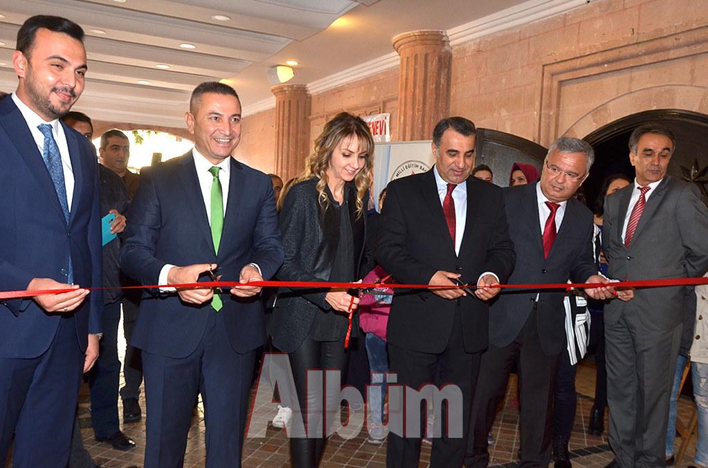 foto6-Mustafa-Toklu,-Hüseyin-Er,-Melike-Nazifoğlu,-Mustafa-Harputlu,