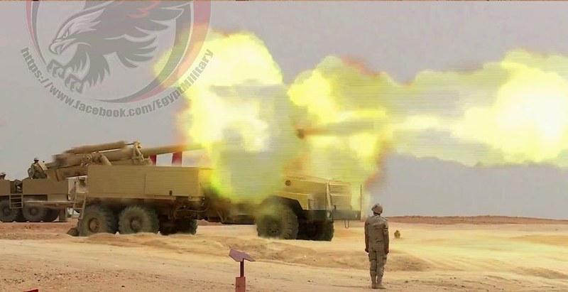 130mm-M-46-1M-Ural-4320-egypt-2016-utr-2