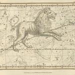 Alexander_Jamieson_Celestial_Atlas-Plate_17