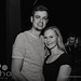Copyright_Duygu_Bayramoglu_Photography_Fotografin_München_Eventfotografie_Business_Shooting_Clubfotografie_Clubphotographer_2019-129