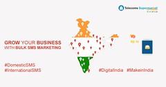 telecoms-supermarket-india-digital-life-suppporting-bulk-sms-marketing