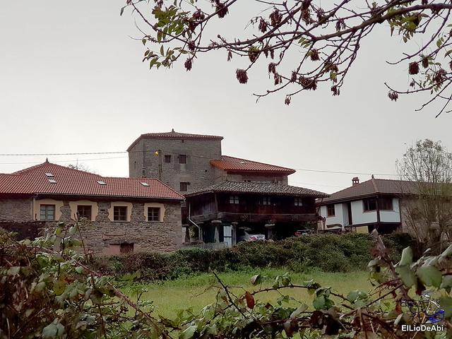Fin de semana en el Concejo de Belmonte de Miranda, Asturias 26
