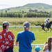 Race #6, Waikouaiti Races, Waikouaiti, East Otago, Dunedin, New Zealand, 4.05 PM, Tues. 1 Jan. 2019