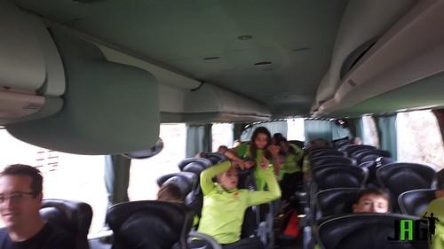 cross-cuevas-del-campo-juventud-atletica-guadix-jag-2018-3002
