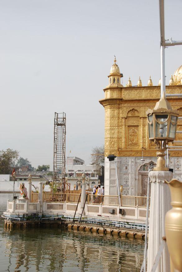 DSC_9935AmritsarShreeDurgianaTemple