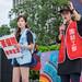 TAIWAN Labour Day in TAIPEH-72.jpg