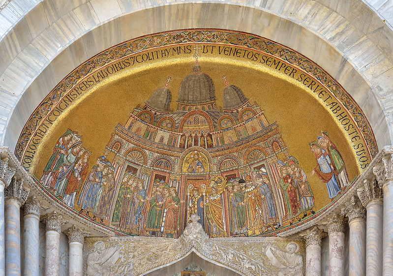 Mosaico_traslazione_San_Marco_Venezia