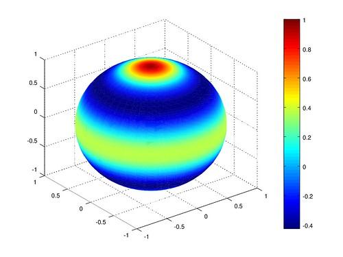 r40-sphere.png