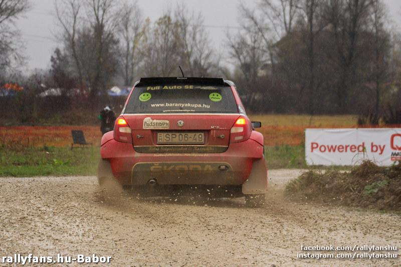 RallyFans.hu-17498