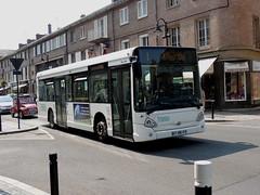 DSCN4014 BAAG (Bus d'Abbeville Agglomération), Abbeville 12 DT-489-YF