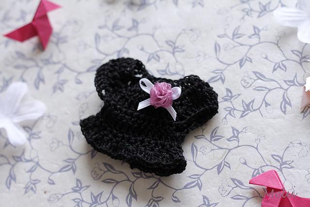 Crochet de Mélu - Preview 2  Dolls Rendez-vous 2018 bas p8 - Page 8 46091460341_d700644f5c_z