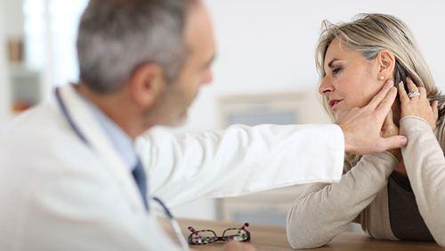 Gejala dan Faktor Penyebab Penyakit Autoimun