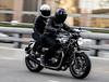 Triumph 1200 Speed Twin 2019 - 28
