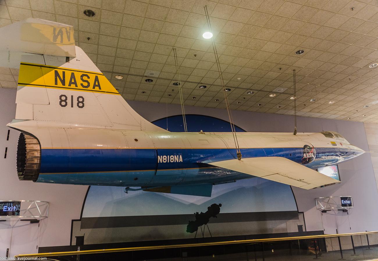 Washington_Air Museum-32
