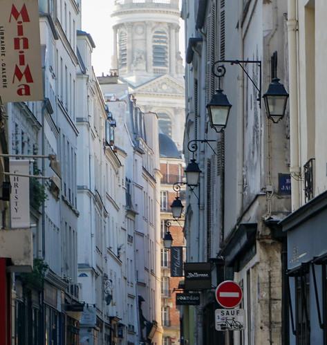France-37.jpg