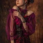 Heather-Steampunk-73