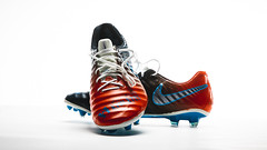RILEY CLEATS 2