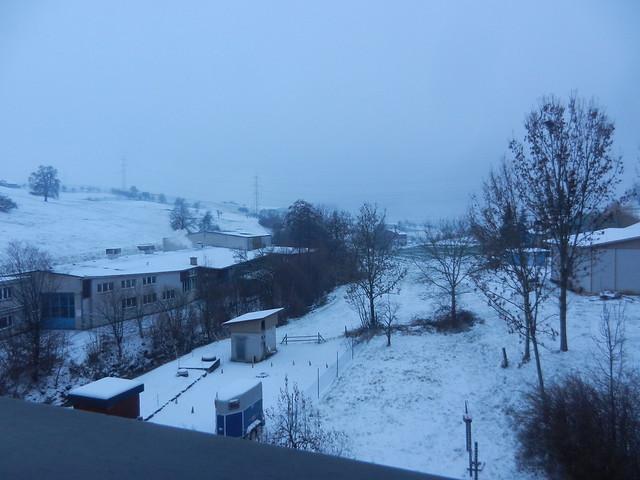 Verschneite Aussichten, Nikon COOLPIX S9100