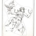 Urania's Mirror Page 11
