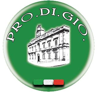 prodigio-logo