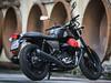 Moto-Guzzi 750 V7 III Carbon 2018 - 6
