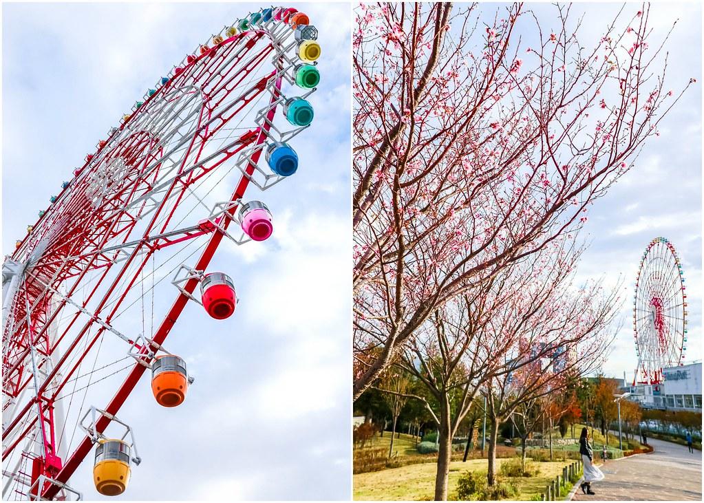 odaiba-ferris-wheel-tokyo-alexisjetsets