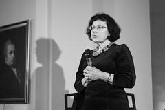 Tre, 01/09/2019 - 17:21 - Autorė: Monika Jasevičiūtė. © Vilniaus universiteto biblioteka, 2019 m.