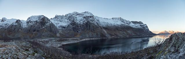 Grøttfjorden
