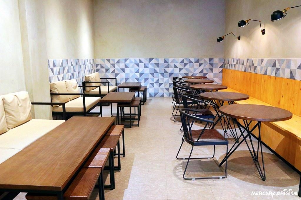 46914722581 801b305073 b - 熱血採訪|台中奎克咖啡,網美最愛北歐風質感裝潢,推薦必喝冰滴咖啡