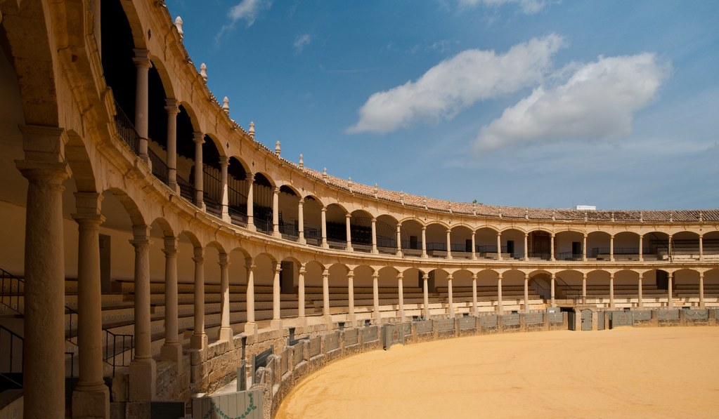 ronda_bull_spain_bullring_europe_arena_european_bullfight-664785.jpg!d