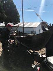 10.20.2018 Vikings con  (4)