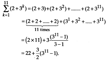 NCERT Solutions for Class 11 Maths Chapter 9 Sequences and Series 48